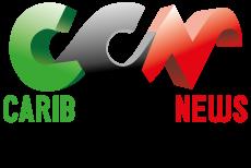 LES BLOGS DE CARAIBCREOLENEWS.COM